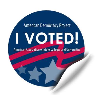 Download ADP I VOTED! sticker