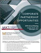 CPO Annual Meeting - cover
