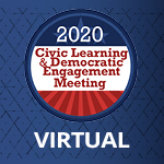 CLDE 2020 Virtual - Spotlight