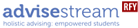 AdviseStream logo