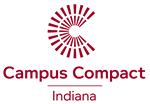 Indiana Campus Compact