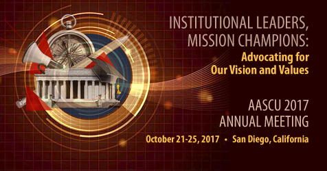 2017 Annual Meeting - Banner
