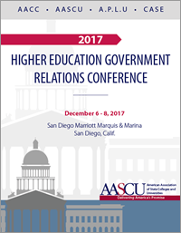 HEGRC17 - cover thumb