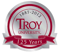 Troy 125 seal