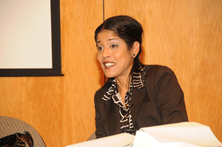 Current Image