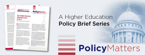 Policy Matters - web banner