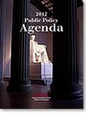 2012 PPA Cover