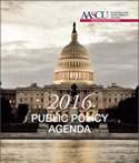 2016 PPA Cover