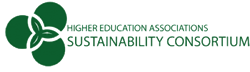 Higher Education Association Sustainability Consortium