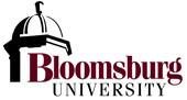 FGV: Bloomsburg University