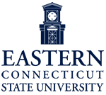 Eastern Connecticut State University logo