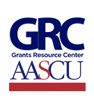 Grants Rescource Center image