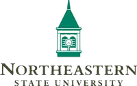 Northeastern State University logo