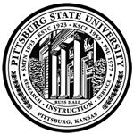 Pittsburg State University