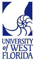 FGV: University of West Florida